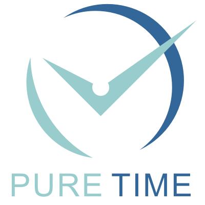 女錶推薦 時尚女錶 流行手錶 專櫃手錶【最具質感的時尚錶】
